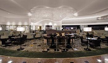 6 Hilton Munich Park