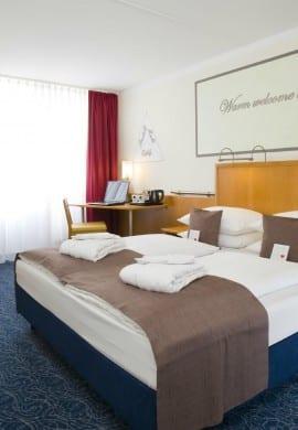 goedkoop-hotel-270x390