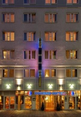 hotel-centrum-270x390