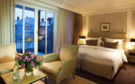 munchen hotel palace